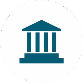 Gestión Legislativa y Políticas Públicas Municipales