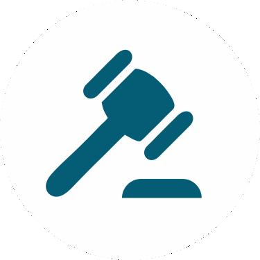 Asesoría  Legislativa