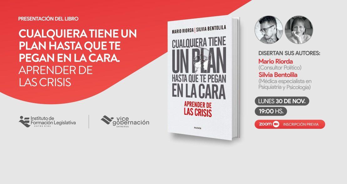 libro_web_IFL-1110x590